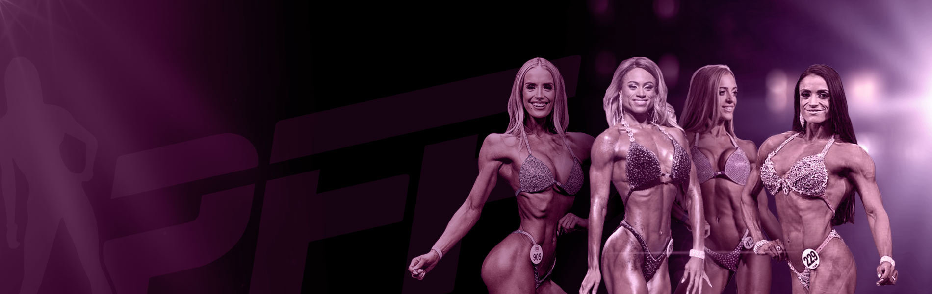 Meet-Athletes-pink-banner.jpg