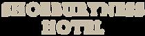 Shoeburyness-hotel-logo.png