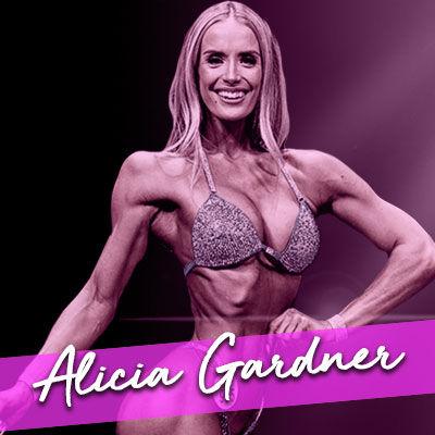 Alicia-Gardner-Thumb-400.jpg