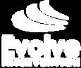 Evolve-Logo-White.png
