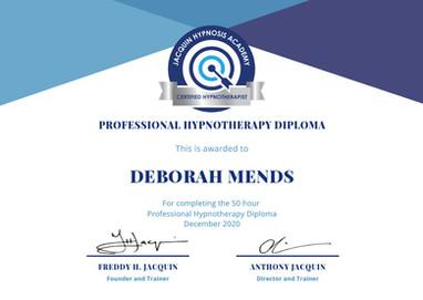 Jacquin-diploma.jpg