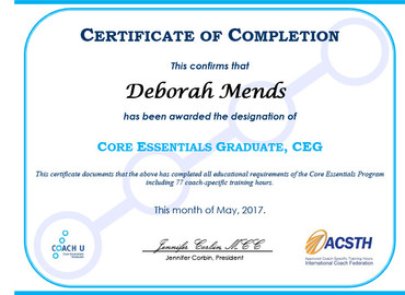 Coaching-essentials-certification.jpg