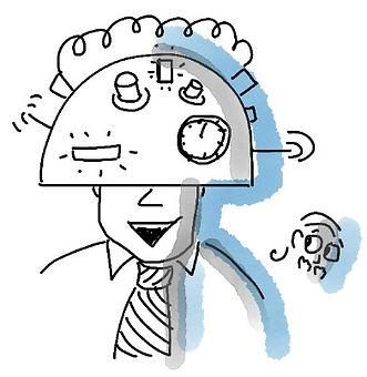 Brain-now-movement.jpg