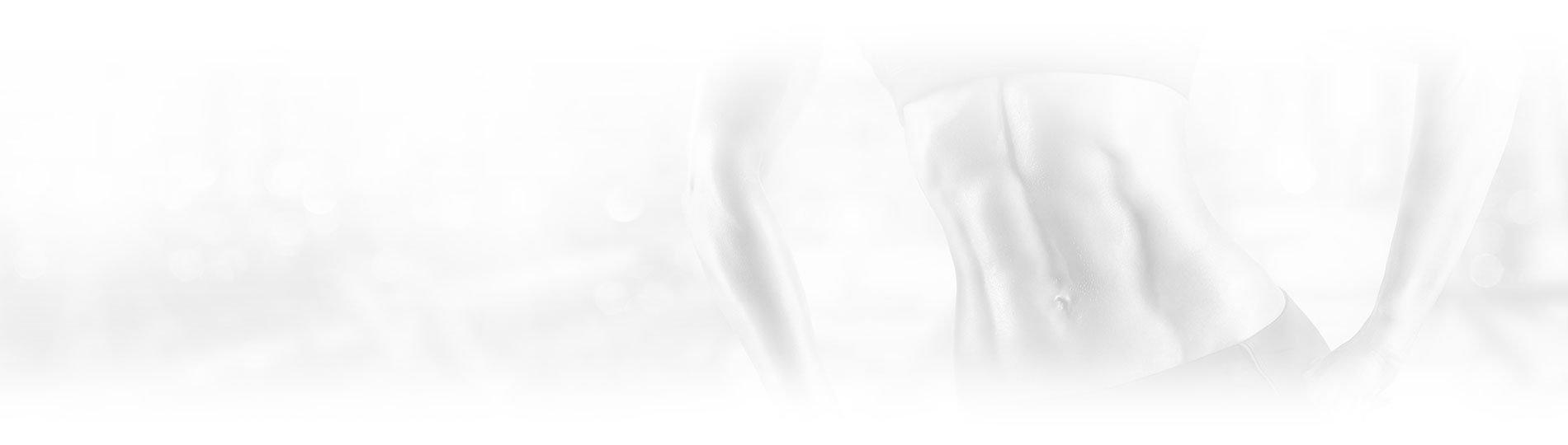White-Overlay-Master-540.jpg