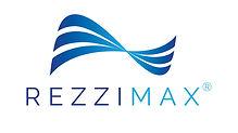 REZZIMAX-Logo.jpg