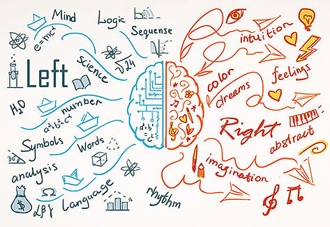 Left-Side---Right-Side-Brain.jpg