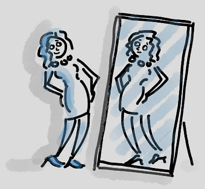 Weight-Loss-Anim.jpg