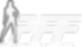 PFF-Logo-White.png