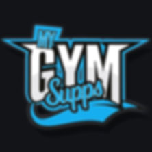 MyGymSupps-square.jpg