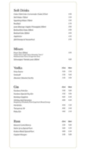 Drinks_Menu-5.jpg