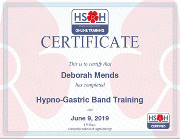 Gastric-Band-Certificate.jpg