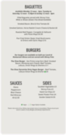 Burgers-Baguettes-sides-strip-master.png