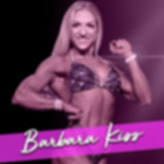 Barbara-Kiss-Thumb-400.jpg