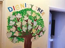 Dignity-Tree.jpg