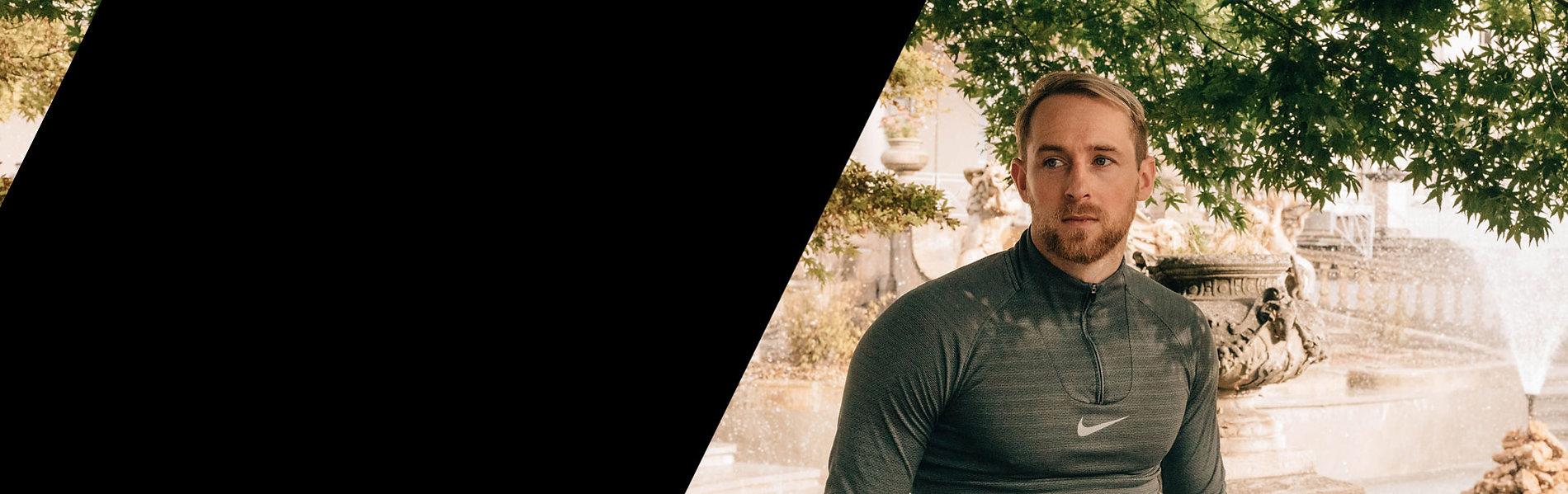 Fitness-Banner.jpg