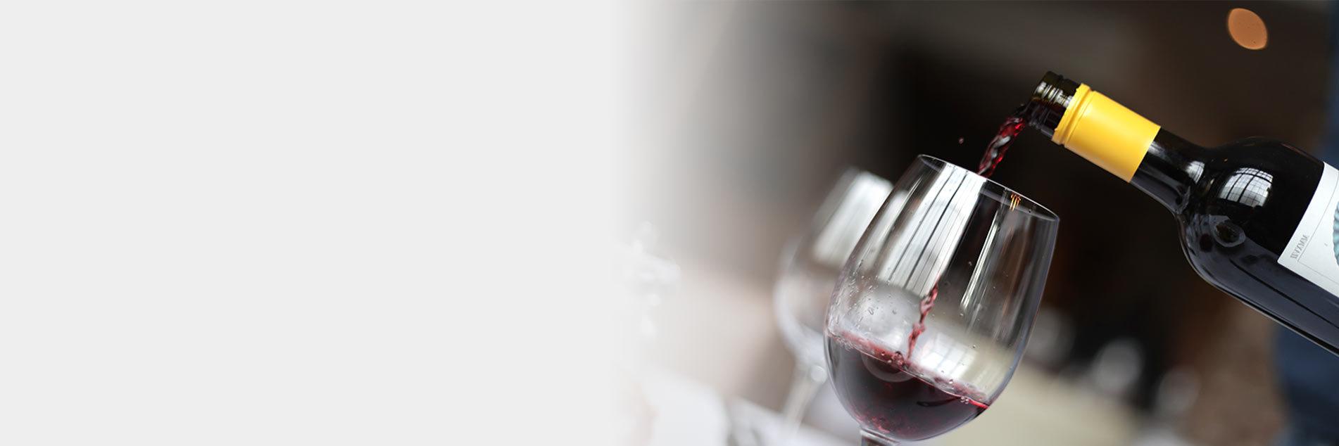 Bring-a-Bottle-Offers-Slider-Image.jpg