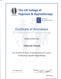 Certificate-Cognitive-Hypnotherapy.jpg