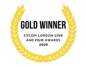 Gold-Winner-Badge.jpg