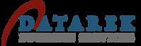 Datarek-logo.png