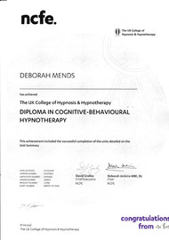 Hypnotherapy-Diploma.jpg