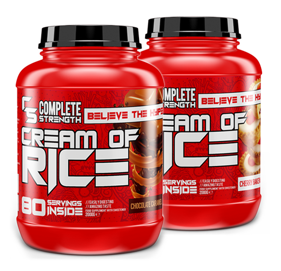 Cream-of-Rice-Twin-Pack-Page.png