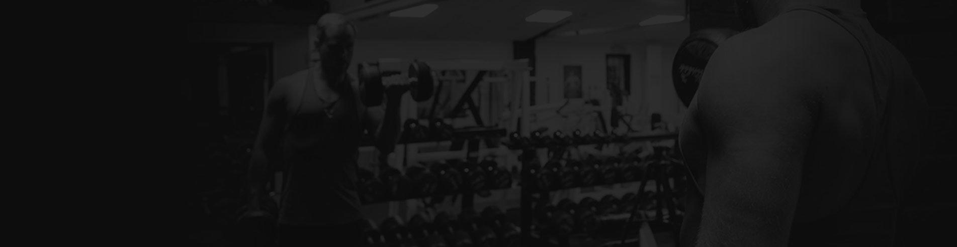 Black-Fitness-banner.jpg