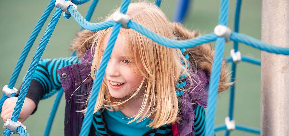 Children-Climbing-Frame.jpg