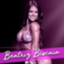 Beatriz-Biscaia-Thumb-400.jpg