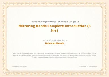 Mirroring-Hands-certificate.jpg