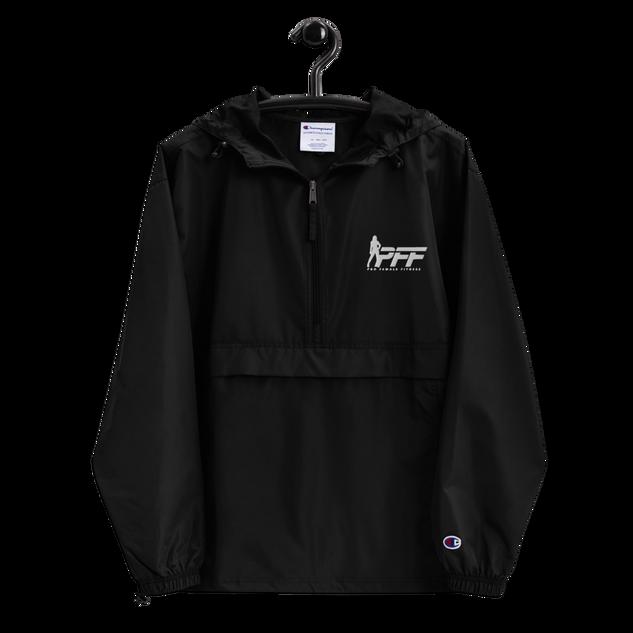 fdgfes_mockup_Front_On-Hanger_Black.png
