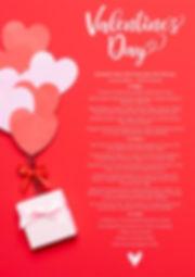 Valentines_Menu.jpg