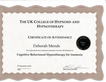 Certificate-Insomnia.jpg