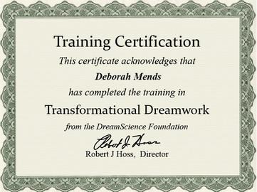 Dreamwork-Certificate.jpg