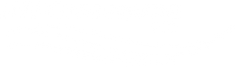 A_H_Care_Home-Transparent-White.png