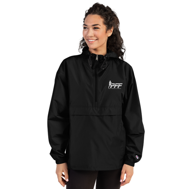 fdgfes_mockup_Front_Womens_Black.png