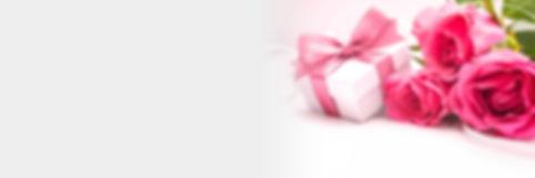 Mother's-Day-Offers-Slider-Image.jpg