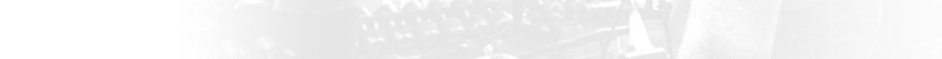 White-Strip-banner.jpg
