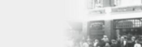 Home-History-Image-3.jpg