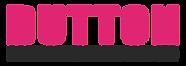 Dutton-Header-Logo.png