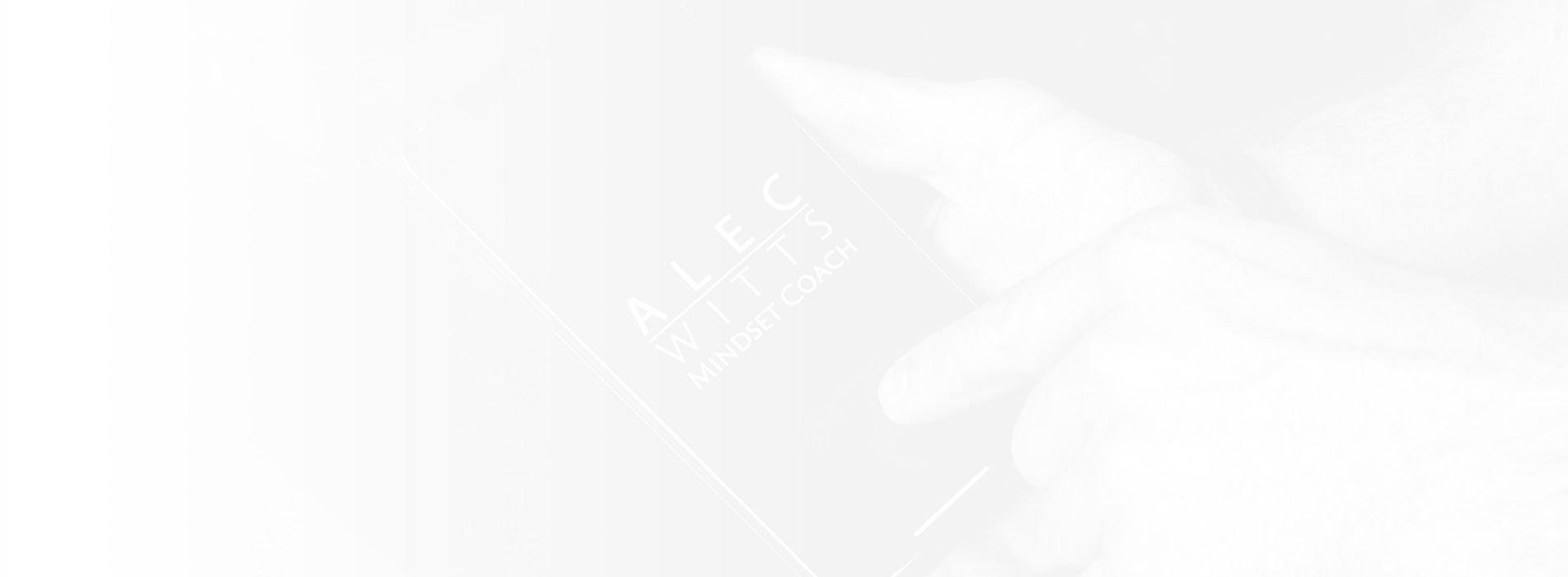 White-Contact-banner.jpg