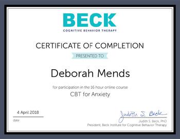 Beck-Anxiety-Certificate-Deborah-Mends.j