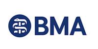 BMA.jpg