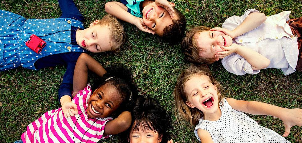 Children-Banner.jpg