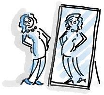 Weight-Loss-Drawing.jpg
