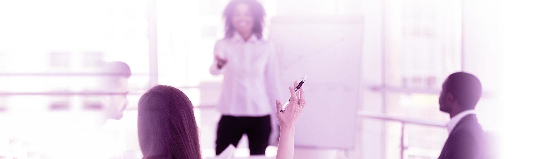 Training-Consultancy-Header.jpg