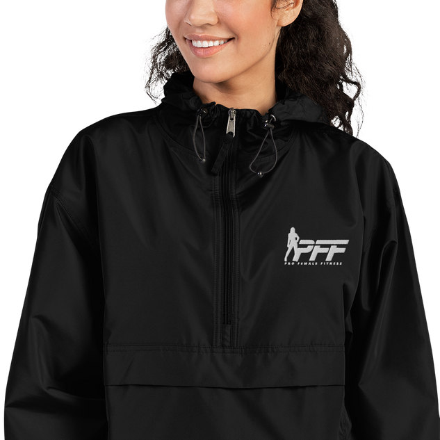 fdgfes_mockup_Zoomed-in_Womens_Black.png