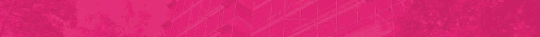 Pink-strip.jpg