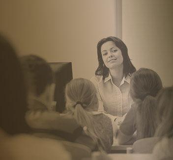 Teachers-Tile.jpg