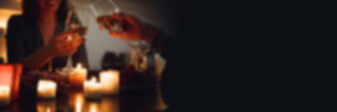 Valentine-Menu-Slider-Image.jpg