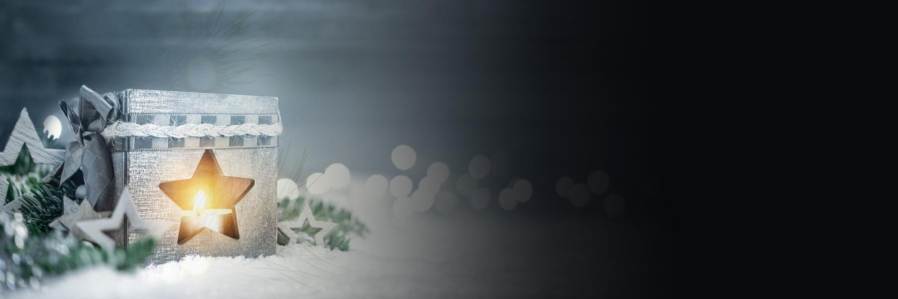 Christmas-Menu-Image.jpg
